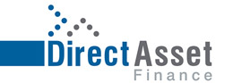 Direct Asset Finance Logo